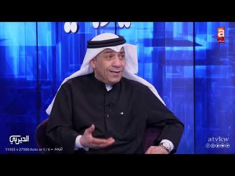 الديربي | تغطية مباريات كأس الاتحاد.. وما سبب استقالة مدراء الألعاب في #العربي؟!