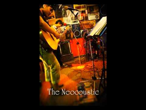 Guantanamera  ( Los Paraguayos Cover) The Neocoustic