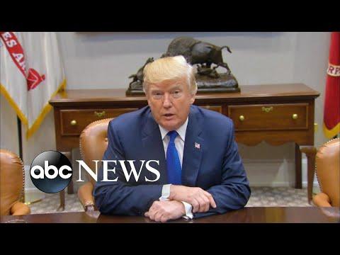 UN, Trump respond to North Korea missile launch