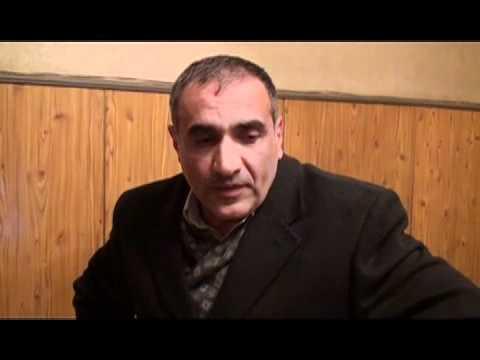 Hertapah Mas 01.03.2012 News.armeniatv.com