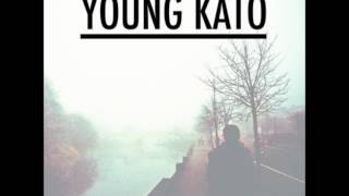 Young Kato - Drink, Dance, Play (Occluded Front Remix)
