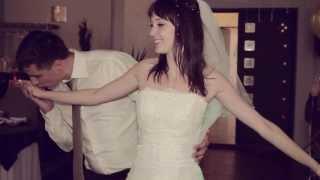 Свадьба в Твери. Ирина & Алексей