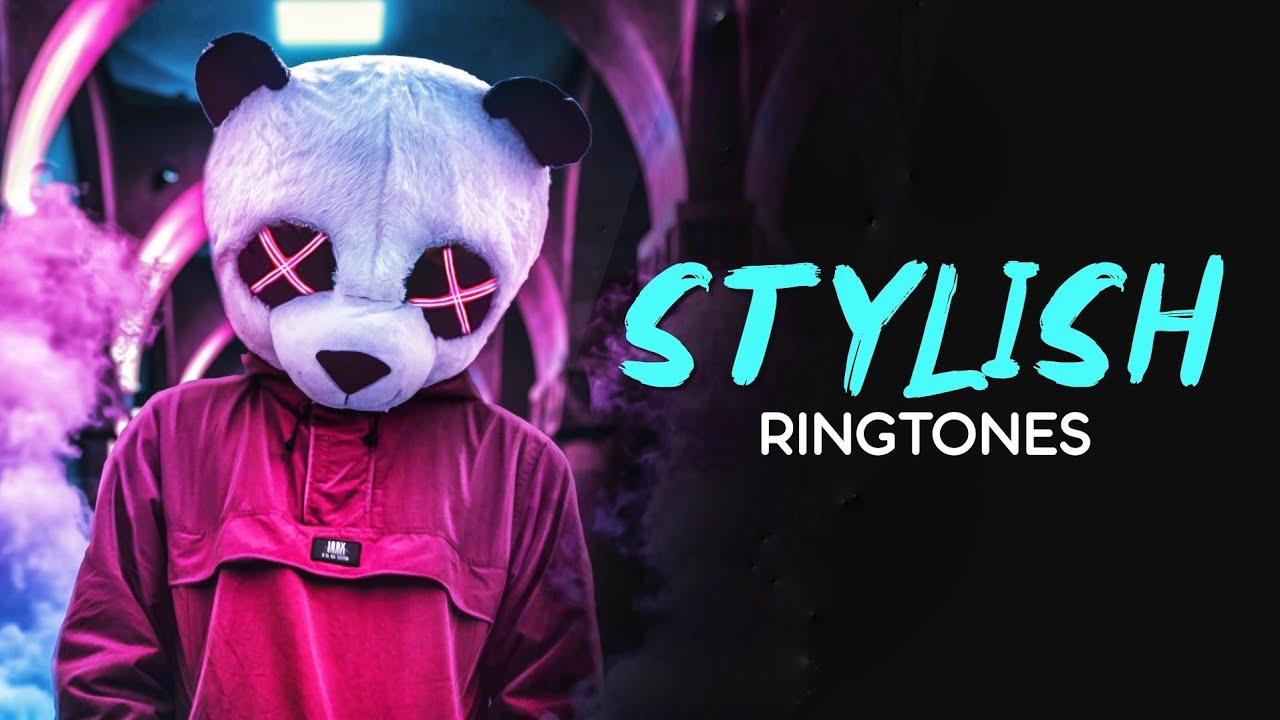 Top 5 Best Stylish Ringtones 2021   Direct Download Links   @Ringtones Guru
