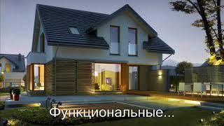 проекты домов Domy.by(, 2011-09-26T15:08:15.000Z)