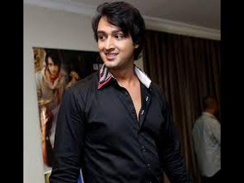 Biodata Saurabh Raj Jain Pemeran Yuvraj Veer Singh Bundela dalam Serial UTTARAN di ANTV