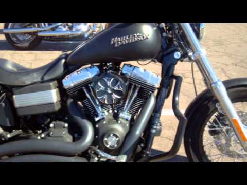 Dk Custom Products Premium Dyna Tank Lift Youtube