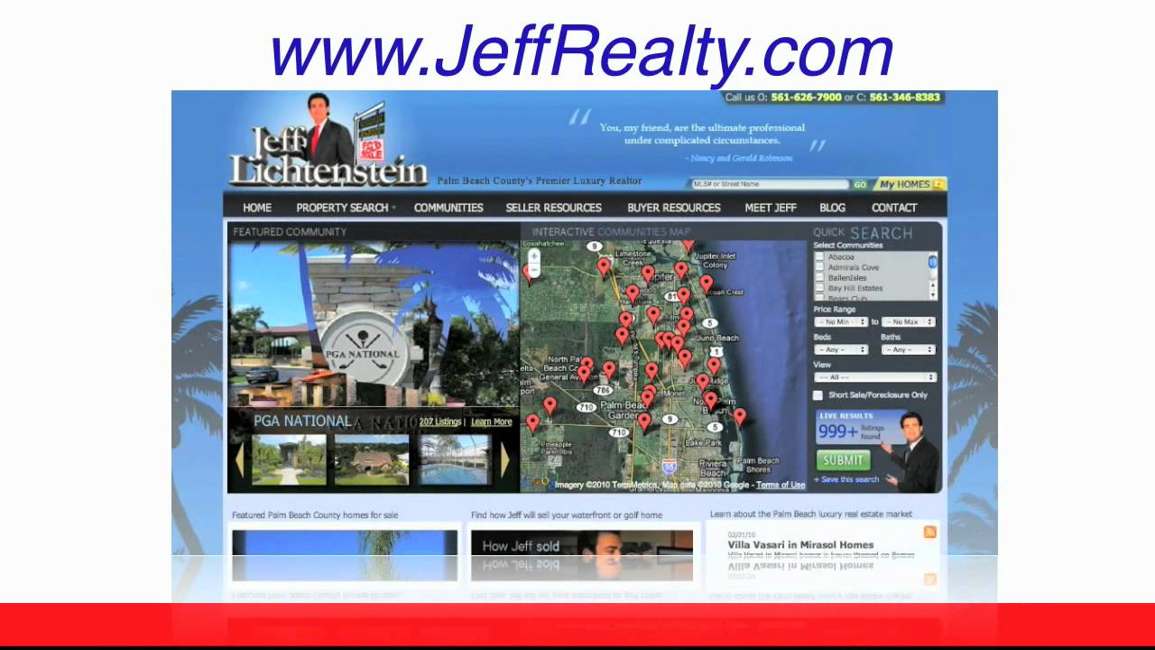 See All Caloosa Homes For Sale Palm Beach Gardens | Caloosa Real Estate |  Florida Homes