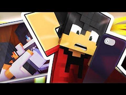 Download Aphmau Minecraft - Gene s Worry - MyStreet Lover s Lane S3 Ep 23 Minecraft Roleplay