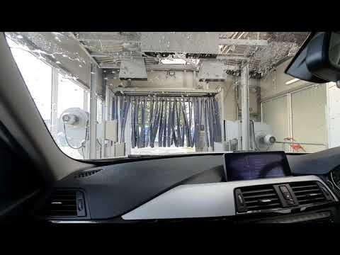 Car wash in london Uk ,Soft wash ,Pakistani mom ,Uk vlogs ,London