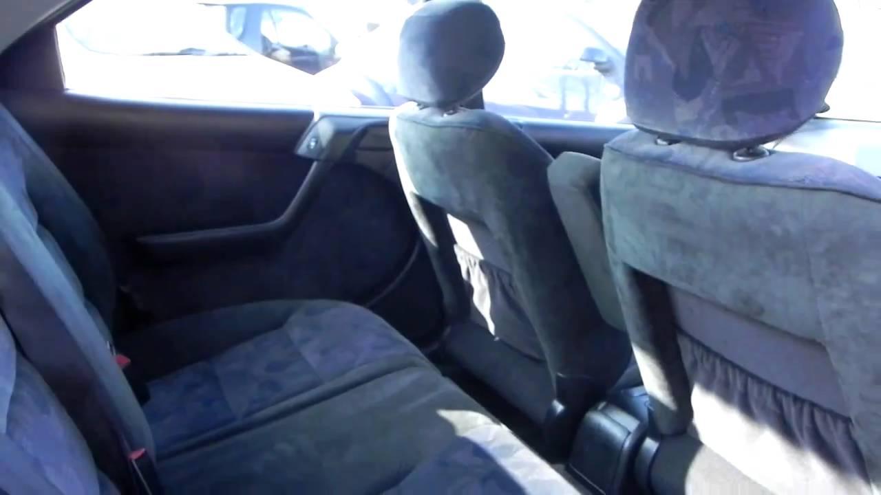 mode radio в машине ситроен ксантия