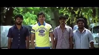 Tamil songs Sema troll #Best Troll Video part 3