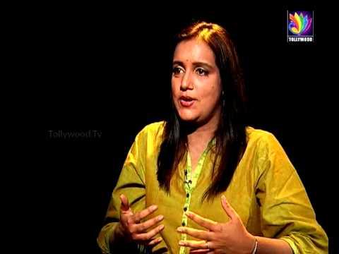 Telugu Movie Writer Suddala Ashok Teja Interview | Real Talk with Swapna | Tollywood TV Telugu