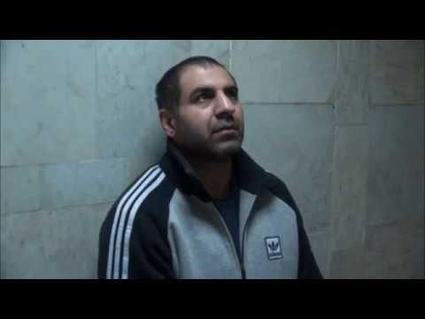 Тюменские оперативники задержали подозреваемого в мошенничестве