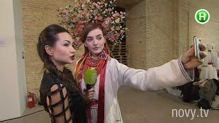 видео смотреть Супермодель по-украински 1 сезон