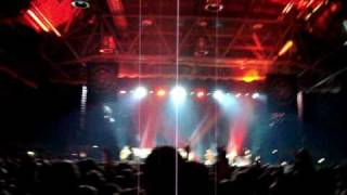 Die toten Hosen - The Guns Of Brixton Live