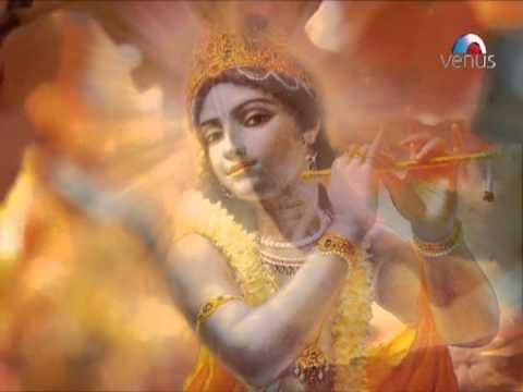 K. S. Chithra - Achutham Kesavam Lyrics | Musixmatch