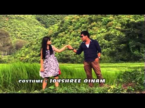 Aken HD Manipur Song Nungshiba nanggi wakhalda