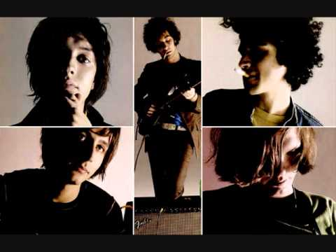The Strokes - You Only Live Once (Rare)
