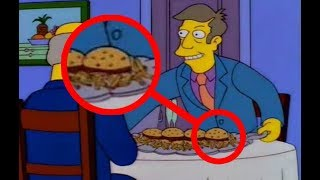 steamed hams but its DUBBED by chills from top15s