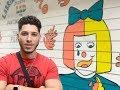 LSD Labrinth Sia Diplo New Album Reaction mp3