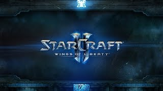Download lagu Starcraft 2 Epic Moments Of All Time MP3
