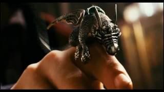 Ученик чародея (2010) трейлер