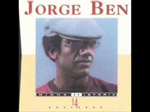 Cadê Tereza - Jorge Ben mp3