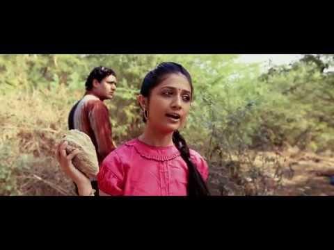Premji -  Rise Of A Warrior - Pavan