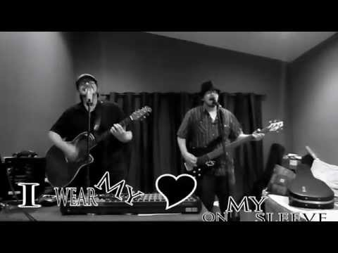 Memphis May Fire - Need To Be (Cover)