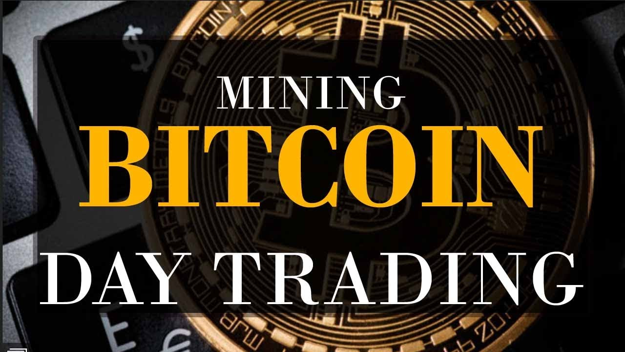 bitcoin profit nederland bitcoin mining and trading