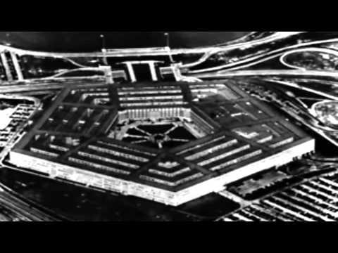 The Manhattan Project (American Studies 2)
