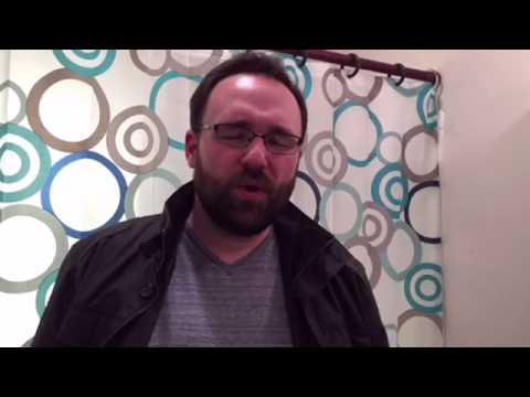 Shower Curtain Movie Review: Krampus