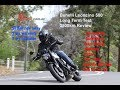 Benelli Leoncino 5 month Long Term Test Update 3500km