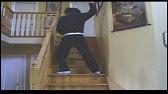 Michael Jackson Scary Movie 5 Youtube