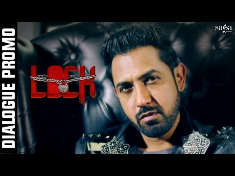 Bholya Lock Kholde Yaar - Dialogue Promo |...
