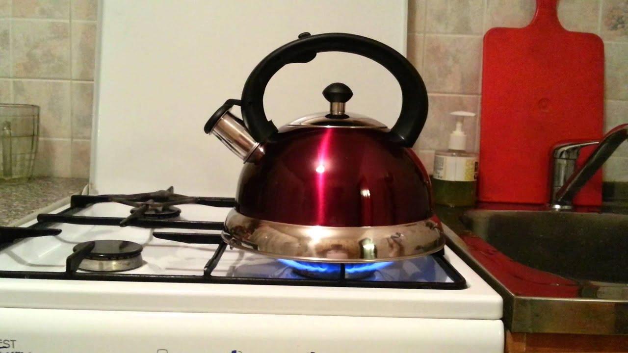 В каталоге dom. 1k. By можно выбрать и купить чайник со свистком для газовой плиты ✓по доступным ценам от ✓ведущих производителей.