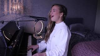 Lady Gaga, Bradley Cooper - Shallow (A Star Is Born) - Connie Talbot