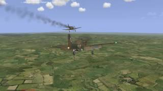 IL 2 Sturmovik  Forgotten Battles + Ace Expansion Pack 07 23 2017   21 17 54 01