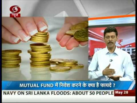 How To Invest In Mutual Funds For Wealth Creation?
