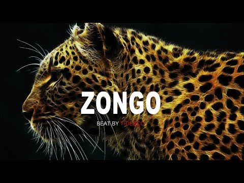 "(FREE) ""ZONGO"" Hard trap beat Instrumental 