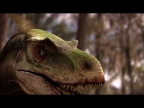 Ceratosaurus vs Albertosaurus - Who would win in a fight?
