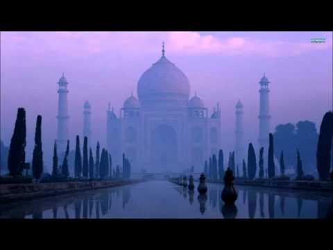 Paul Horn - Inside the Taj Mahal prologue mp3