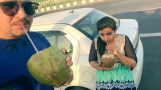 Fully Masti....Ok Jaanu Title Track HD Full Video Song Chalna Kuch Karte Hain....