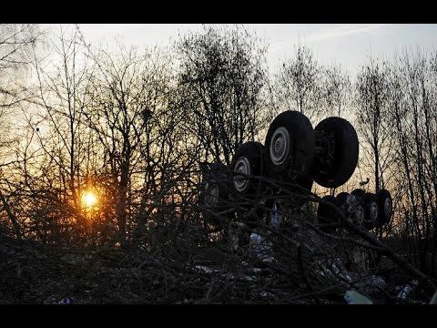 Экономические новости в Украине и мире от