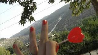 Баста feat. Guf - Одна минута (2010)