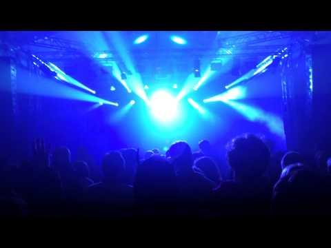 Mooryc - Jupiter @ Open'er Festival 2014