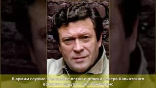Мартиросян, Георгий Хачатурович - Биография