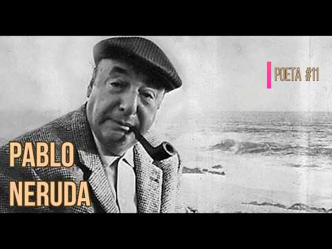 pablo-neruda-(biografia-&-poemas)