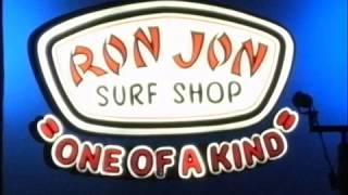 2017-11-15 The original Ron Jon Surf Shop   Schindler