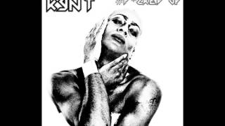 Kynt - #Fcked Up (Radio Edit) CONTINUOUS COOL
